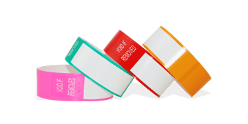 ScanBand®S Thermal Bands 7244SL